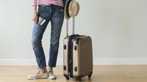 5 destinos para viajar con amigos en España