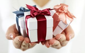 7 buenas ideas para regalos para amigas