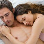 7 juegos eróticos para reavivar la pasión con tu pareja