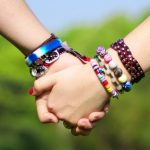 Beneficios para la salud de la amistad verdadera