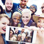 10 consejos para hacer amigos por Internet