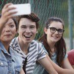 10 planes divertidos con amigos sin gastar mucho dinero