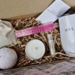 10 regalos de boda para amigos especiales