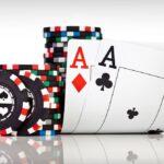 10 tips para organizar timbas de póker caseras con amigos