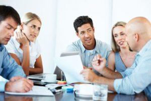 10 ventajas de hacer un TFG en grupo con un compañero