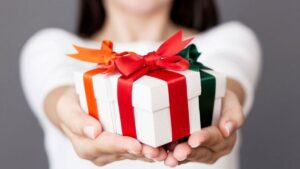 15 ideas de regalos para amigas especiales