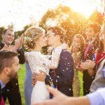 40 frases para bodas de amigos