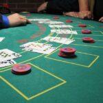5 juegos de cartas similares al póker