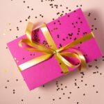 7 ideas de regalos para fortalecer amistades a distancia