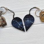 7 regalos de joyería para mejores amigas