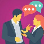 Pros y contras de las aplicaciones para conocer gente