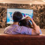 Amor entre amigos: ¿bueno o malo para una relación duradera?