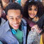Claves y beneficios de hacer amistad con gente de otras culturas e idiomas