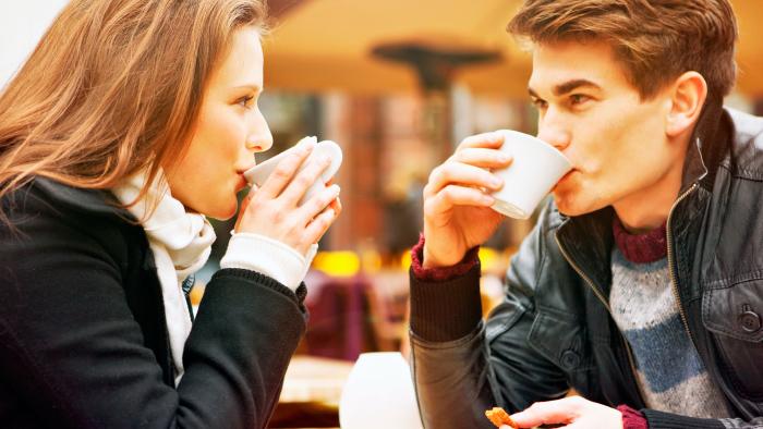 Cómo conocer una pareja cristiana