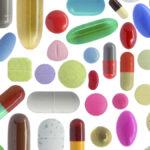 Contraindicaciones de los anticonceptivos en la medicación transexual