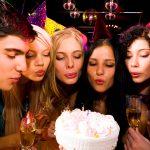 5 ideas de mensajes para felicitar a tus amigos por su cumpleaños