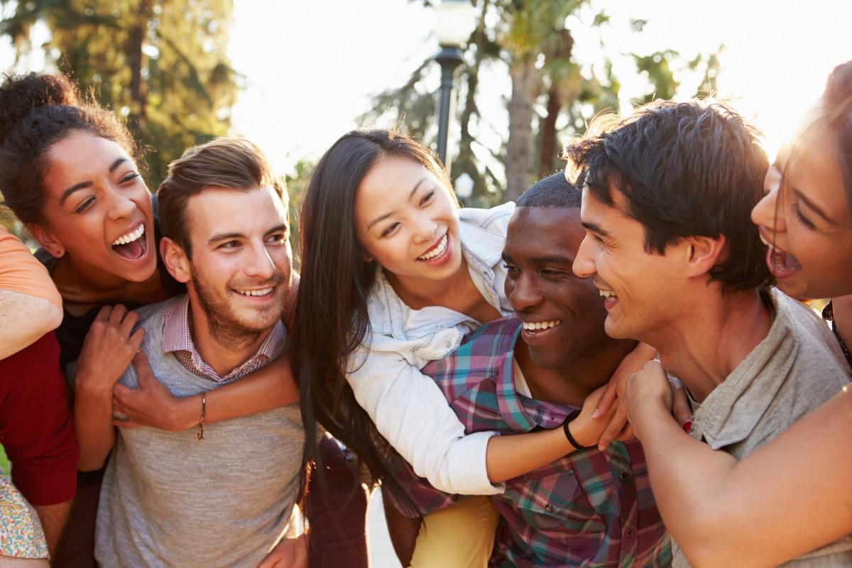 Frases De Amistad Graciosas Frases Divertidas De Amistad