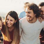 Los 6 mejores chats para hacer amigos