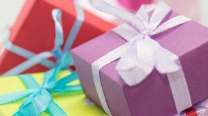 Los 8 mejores regalos para tu mejor amiga