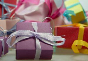 Los mejores kits de regalo para acertar con tus amigos