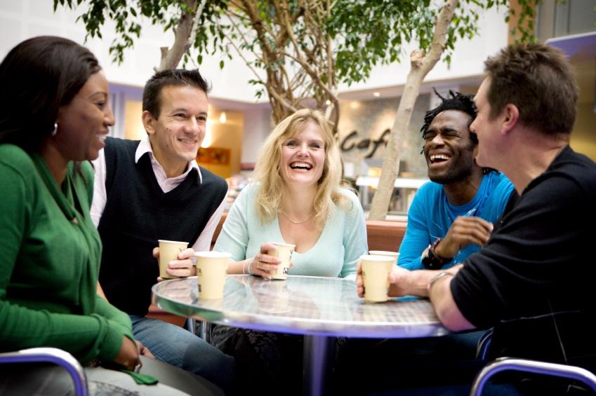 Locales para conocer gente en c.real [PUNIQRANDLINE-(au-dating-names.txt) 47