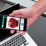 Mejores aplicaciones para gastar bromas en Android