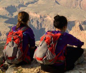 Proverbios Sobre La Amistad Frases Para Pensar Con Los Amigos